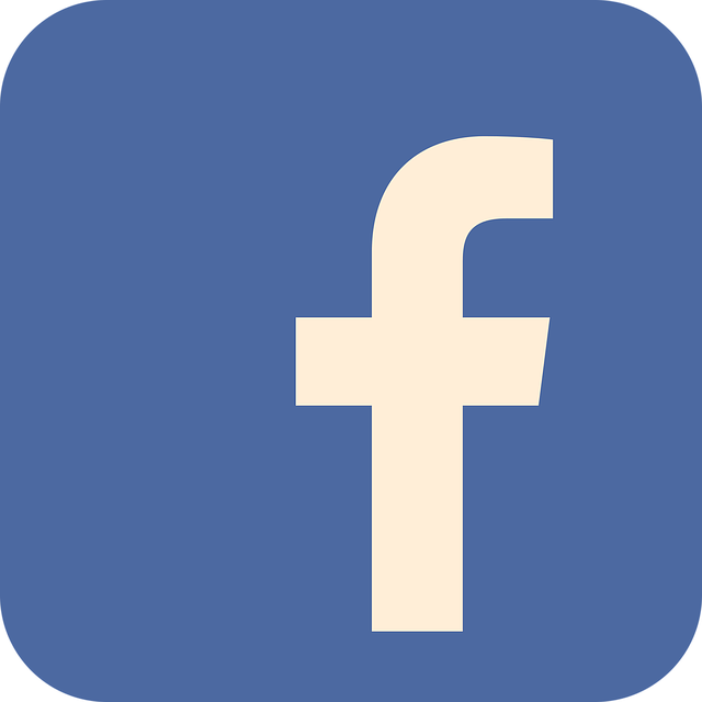 becube_facebook