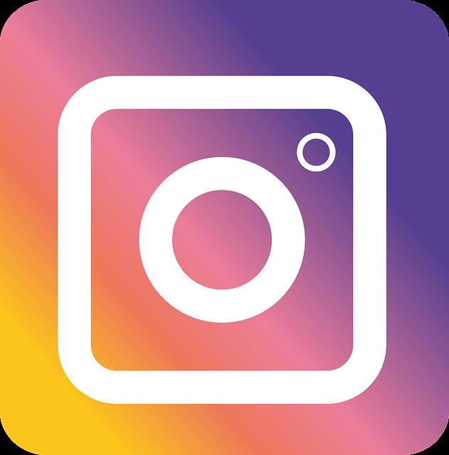 becube_instagram