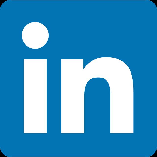 becube_linkedin