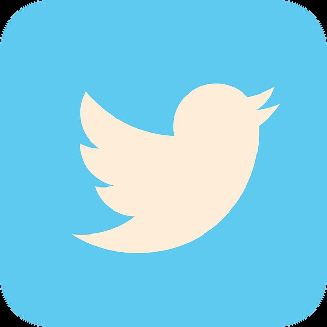 becube_twitter